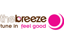 Breeze_Tunein-Logo 220 x 148