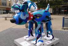 Gromit-Unleashed-Malago 220x148