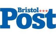 Bristol_Post_Logo 220 x 148