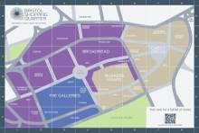 bsq map 220x148