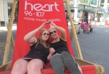 heart-angels-bristol-shopping-quarter-grand-in-the-sand-10-1406401692
