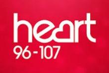 BSQ heart logo 220 x 148