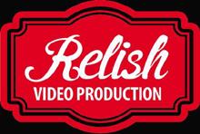 RelishLogo 220 x148