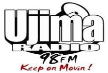 Ujima logo 220x148