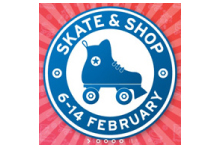skate and shop for BID website